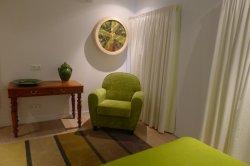 quarto oliveira 1