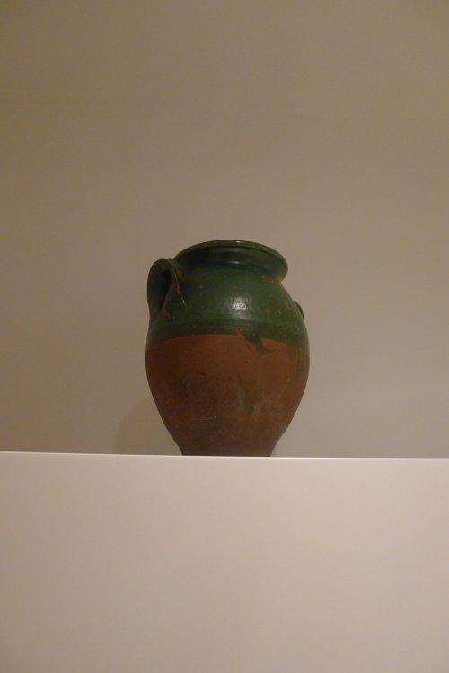 quarto oliveira 2